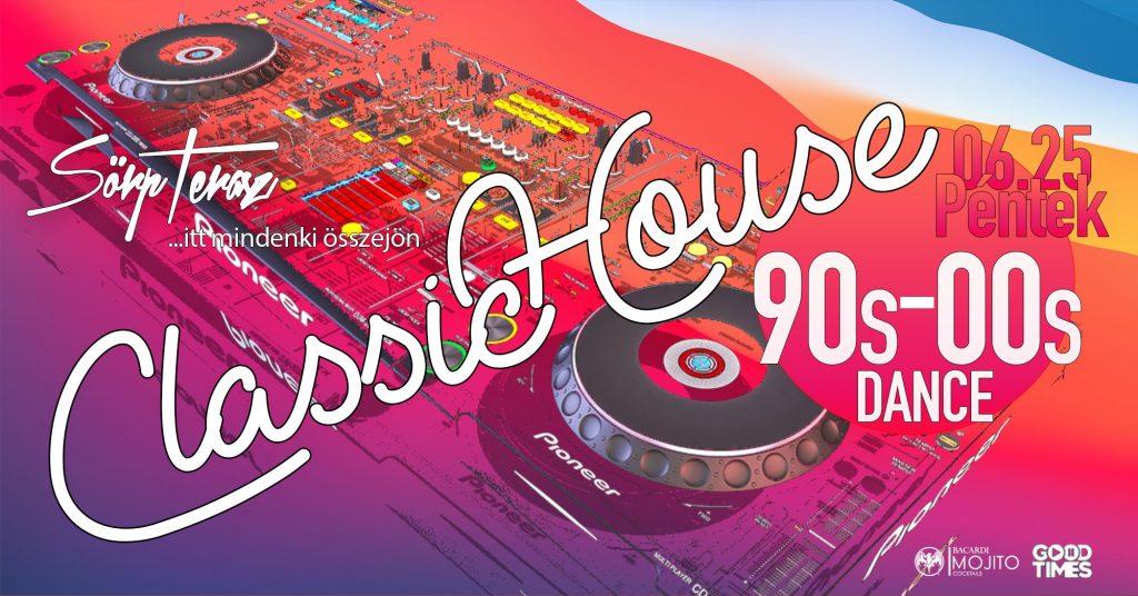 0625-Classic House - szörp terasz - szorpterasz.hu