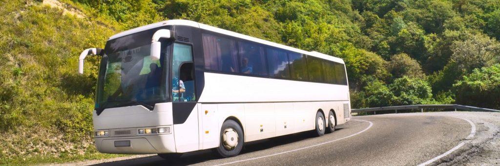 GKI-autobuszvezetoi-alapkepesito