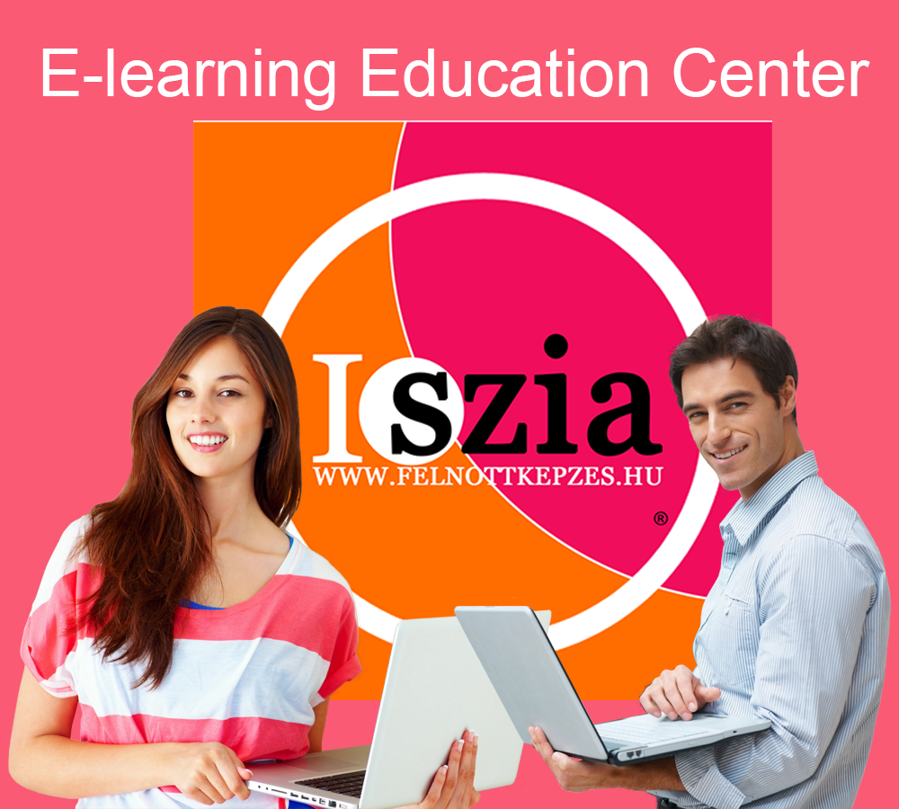 OSZIA_E_LEARINIG_EDUCATION_CENTER