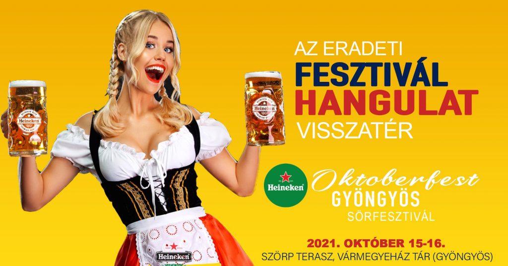 heineken-oktoberfest-gyongyos-10-15-16-szorpterasz