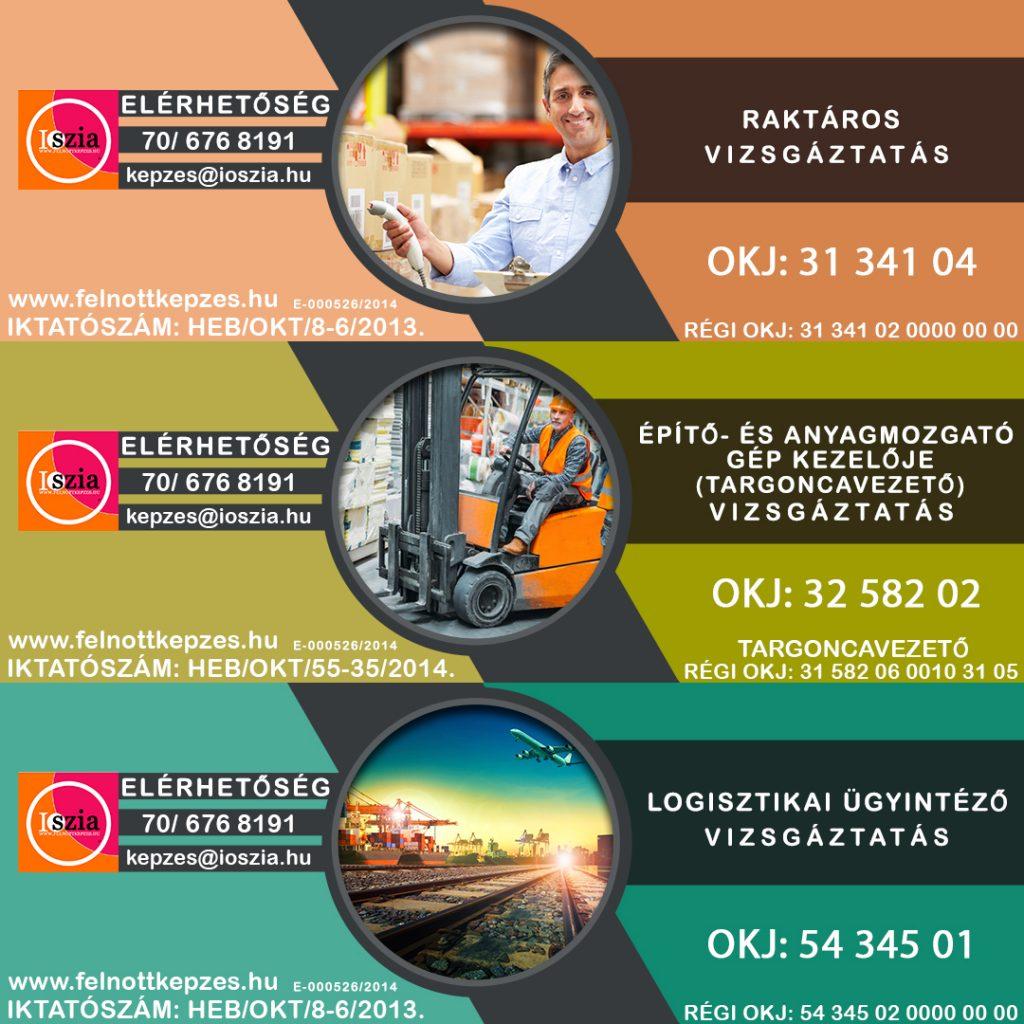 raktáros-targoncavezető-logisztikai-ügyintéző